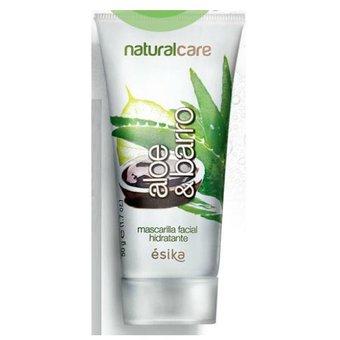Esika – Aloe vera mascarilla facial hidratante 50g