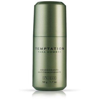 Unique – Desodorante Temptation