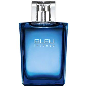 L'BEL – Perfume Bleu Intense