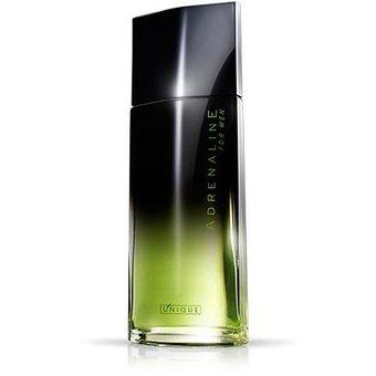 Unique – Perfume Adrenaline