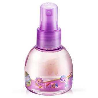 Unique – Kids sweety Colonia Para Niña 80ml