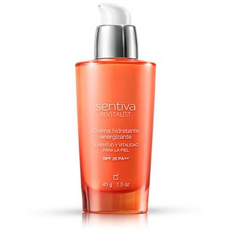 Unique – Sentiva revitalist 45g