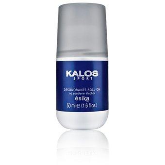 Esika – Desodorante Kalos Sport