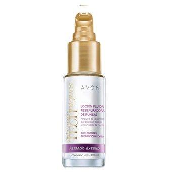Avon – Advance Techniques Alisado Extend 30ml