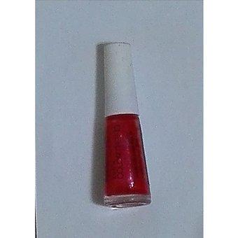 Avon – Esmalte de uñas Colortrend Naranja brillo