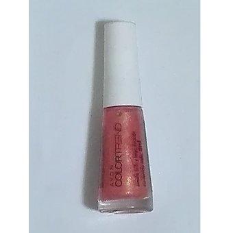 Avon – Esmalte de uñas Colortrend Pink Vintage