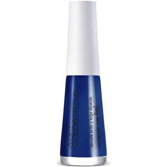 Avon – Esmalte de uñas color Marea Alta