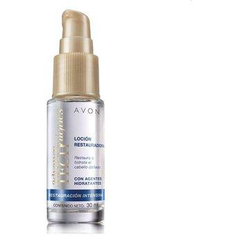 Avon – Loción fluida restauradora de puntas 30ml
