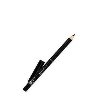 Avon – Color Trend Lapiz delineador color negro pack de 3