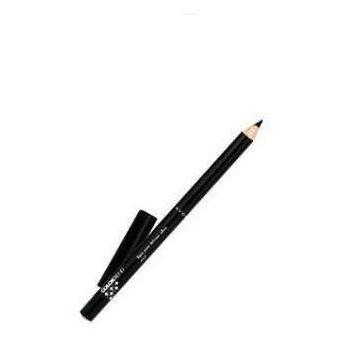 Avon – Color Trend Lapiz delineador color negro pack de 3