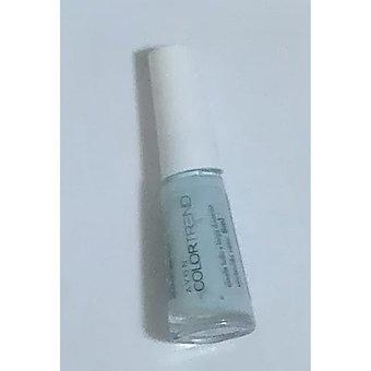 Avon – Esmalte de uñas Colortrend Siete mares
