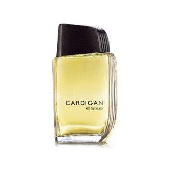 Esika – Perfume Cardigan