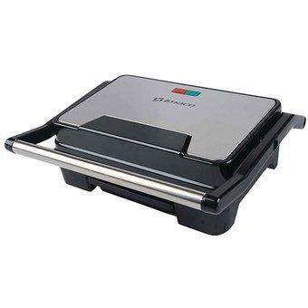 Imaco – Grill Modelo IG2314