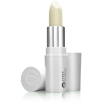 L'BEL – Hidratante para labios FPS 18