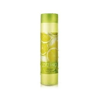 Unique – Colonia refrescante Zítrica Limón 750 ml