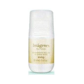 Ésika – Desodorante roll on imágenes 50ml