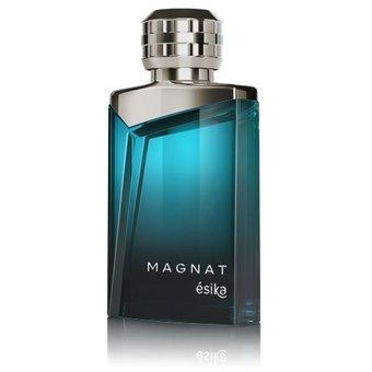 Esika – Perfume Magnat