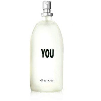 Esika – Perfume You 100 ml