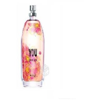 Esika – You emotion 100ml