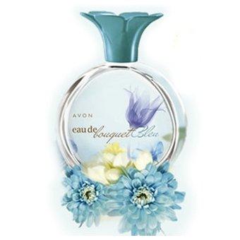 Avon – Eau De Bouquete Bleu 50ml