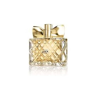 Avón – Luck or for her 50ml