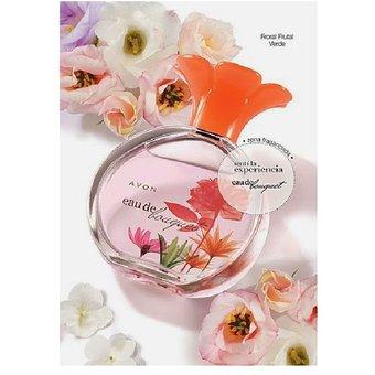 Avon – Eau de bouquete 50ml