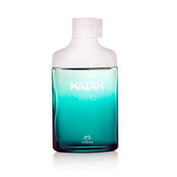 Natura – Kaiak aero eau de toilette masculino 100ml