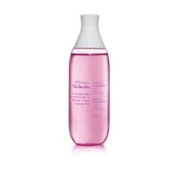 Natura – Perfume en Spray Tododia orquídea 200ml
