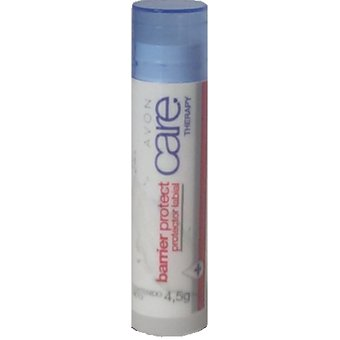 Avon Care Therapy – Barrier Protect