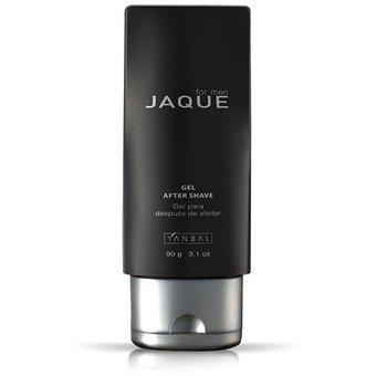Unique – Jaque Gel Para Despues Del Afeitado 90g