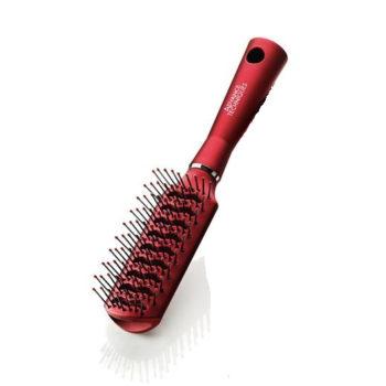 Avon – Advacnce Techniques Cepillo Masajeador At Vent Brush