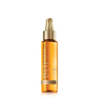 Avon – Advance Techniques tratamiento restaurador argan camelia 90ml