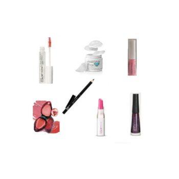 Avon – Pack OyH Detalles N? 1 Maquillaje