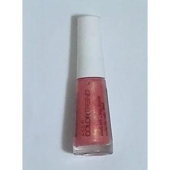 Avon – Esmalte de u?as Colortrend Pink Vintage