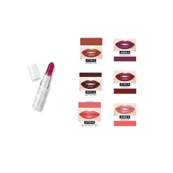 Avon – Six Pack Lapiz Labial Color  Trend FPS 15 De 3.6gr C/u