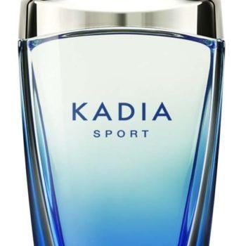 Esika – Kadia Sport 45ml