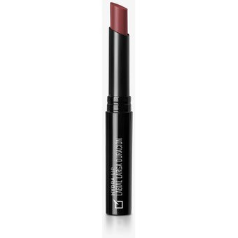 Unique – Hydra Lip Labial Larga Duracion Dark Marsala 2g