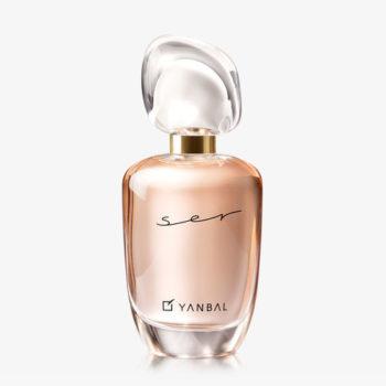 Unique – Ser Eau de parfum 50ml